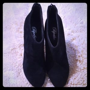 Shoes - New Women shoes 👠